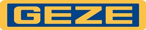 GEZE AVATAS logo 100