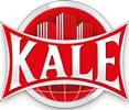Kale AVATAS logo 100
