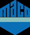 MACO AVATAS logo 100
