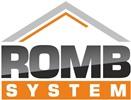 Romb AVATAS logo 100