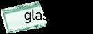 GlasTrösch AVATAS logo50